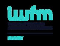 IWFM Direct